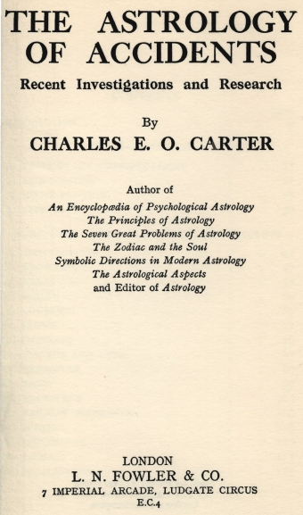 Carter_Page_069
