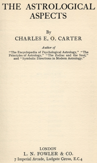 Carter_Page_078