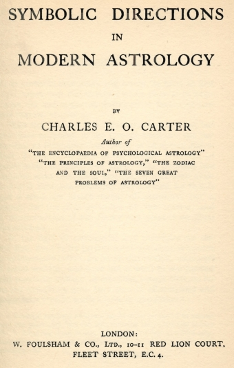 Carter_Page_098