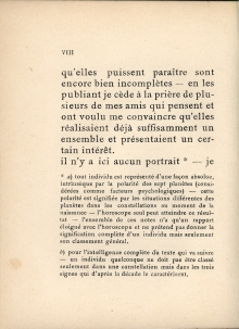 moricand_Page_09