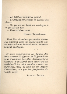 moricand_Page_11