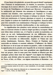 moricand_Page_25