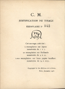 moricand_Page_02