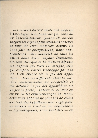 moricand_Page_03