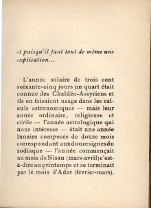 moricand_Page_06