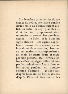 moricand_Page_07