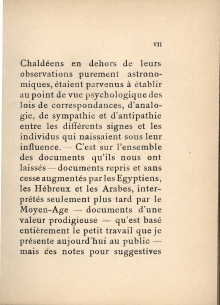moricand_Page_08
