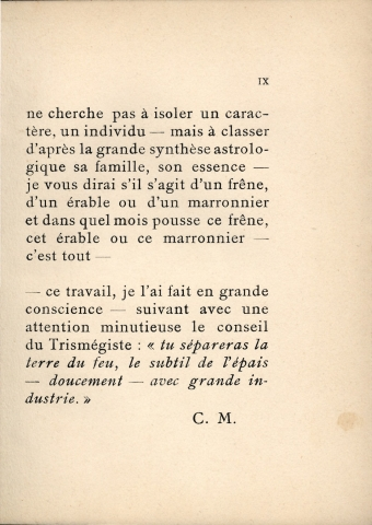 moricand_Page_10