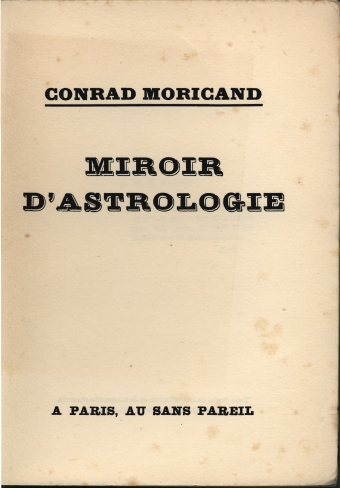moricand_Page_14