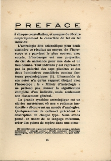 moricand_Page_18