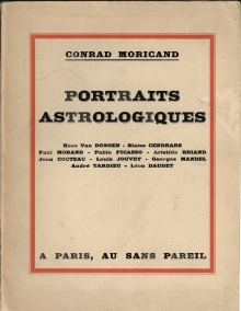 moricand_Page_22