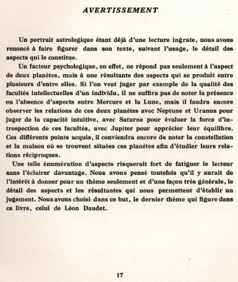 moricand_Page_26