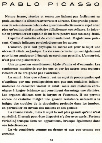 moricand_Page_30