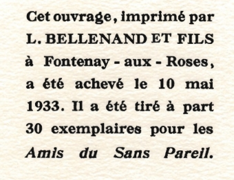 moricand_Page_31