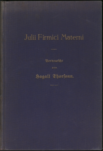 Firmicus_Page_05