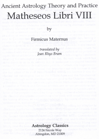 Firmicus_Page_40