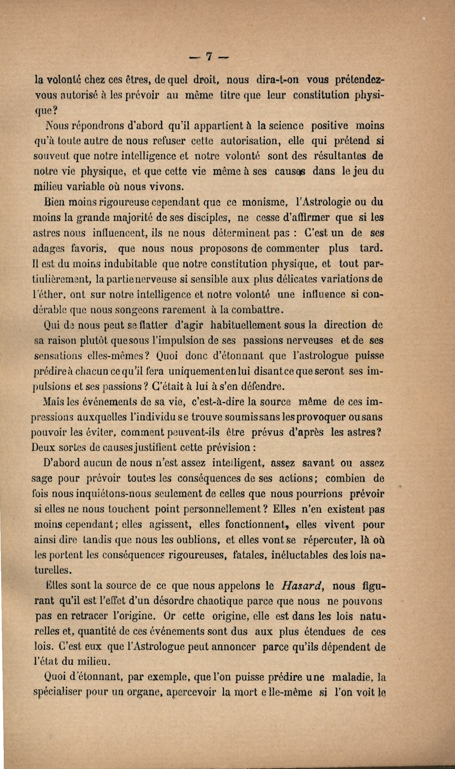 French firsts_Page_012