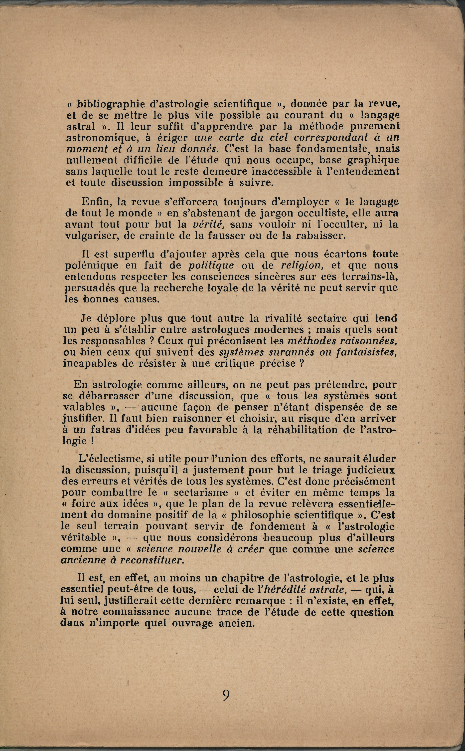 French firsts_Page_029