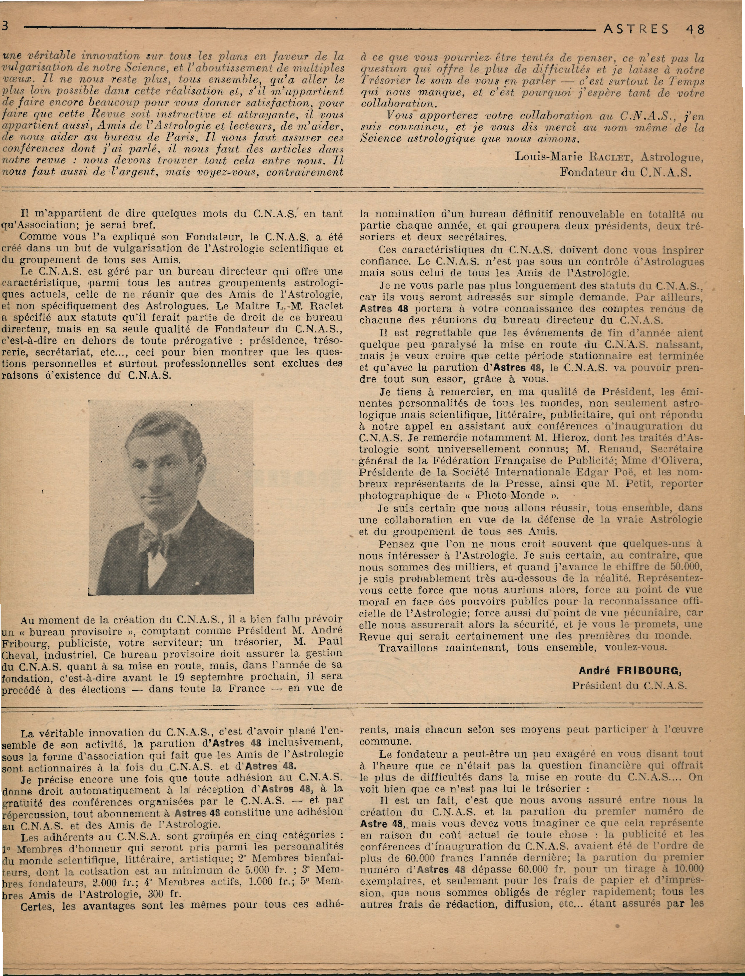 French firsts_Page_043