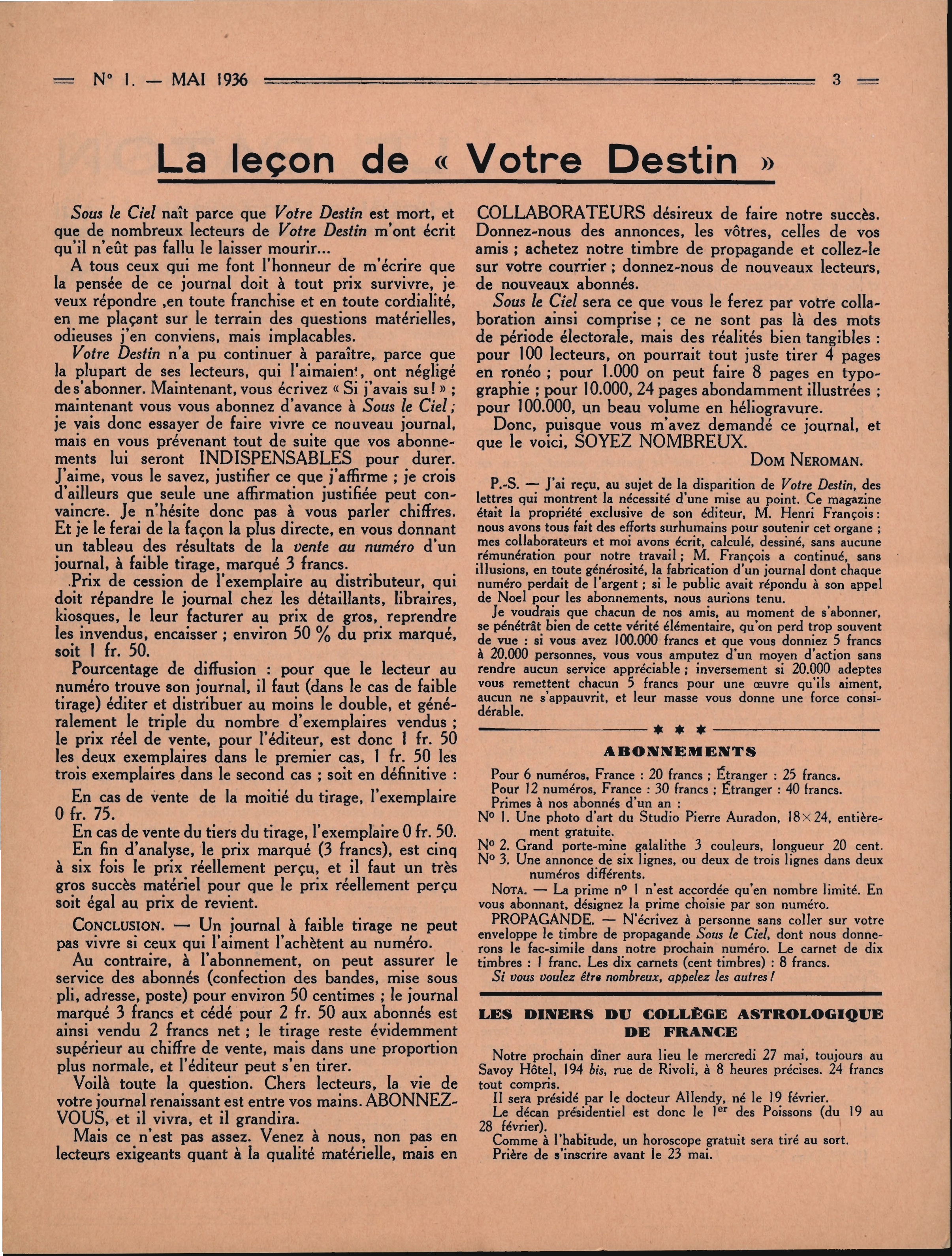 French firsts_Page_047