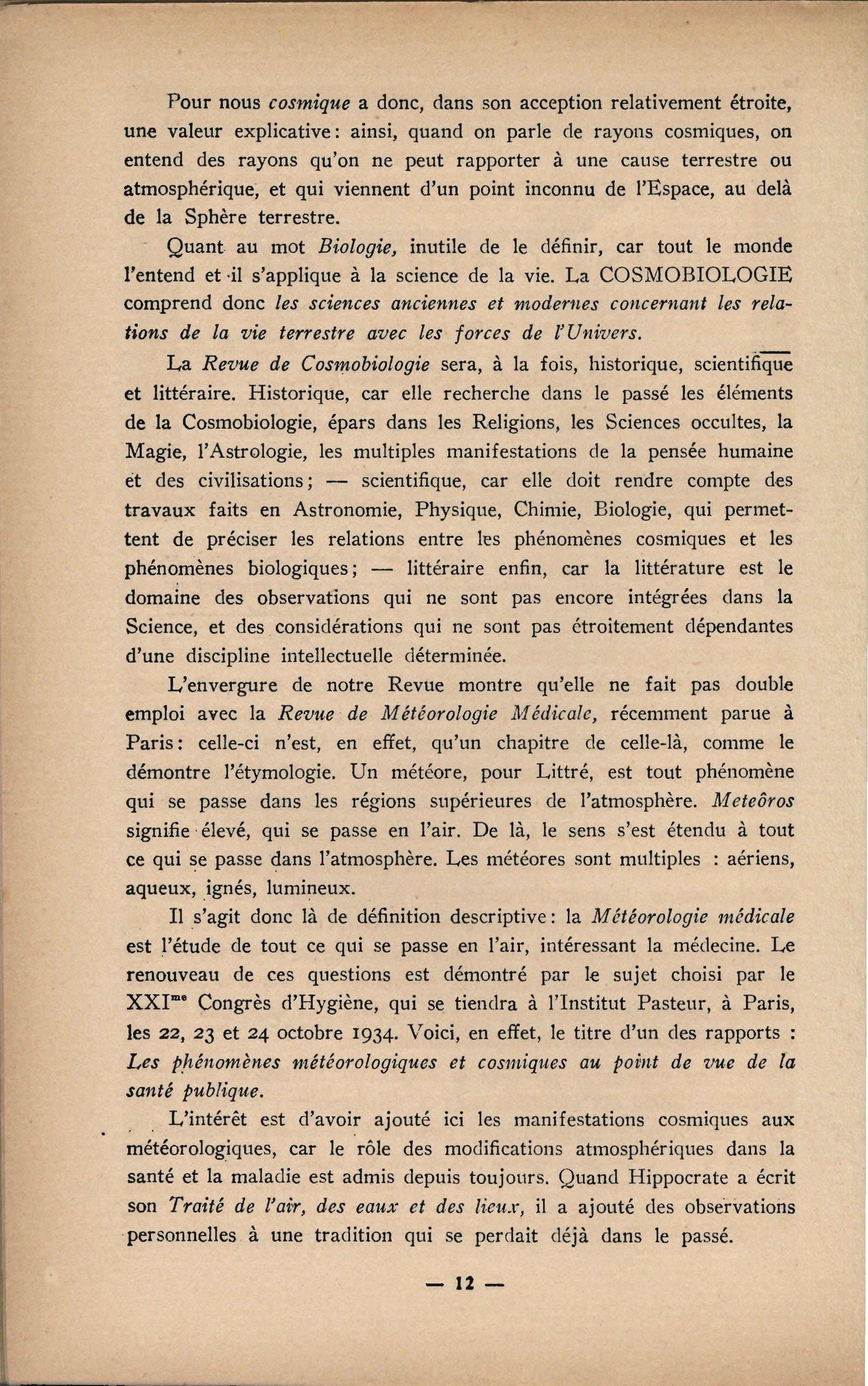 French firsts_Page_067