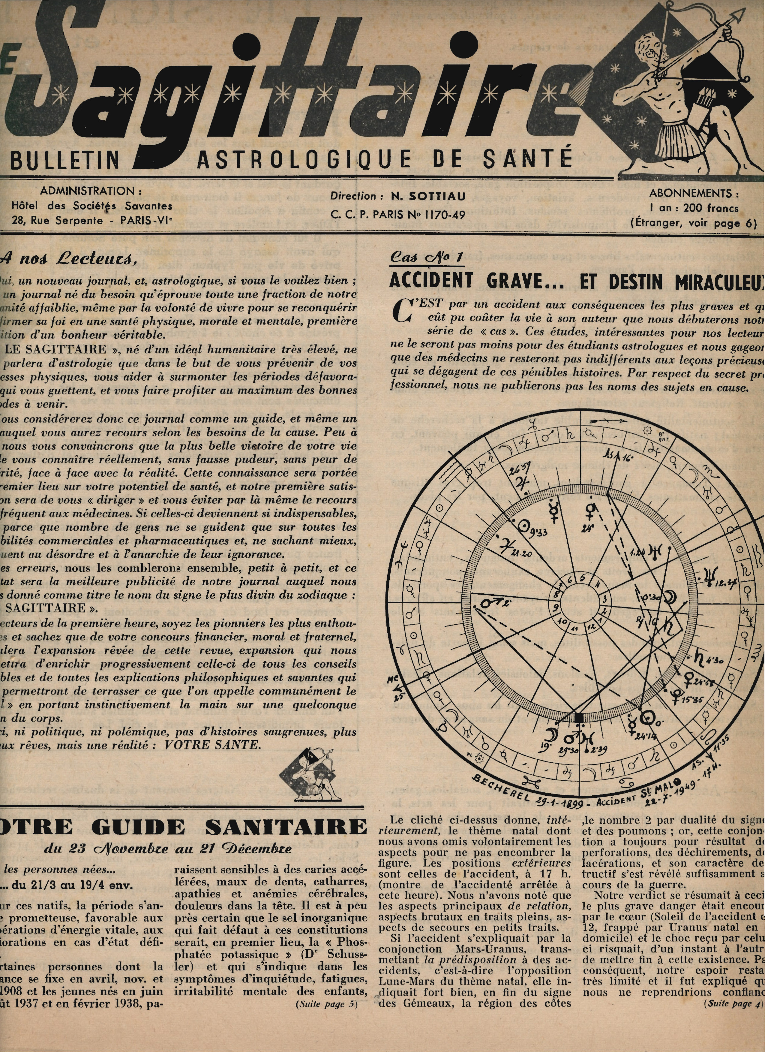 French firsts_Page_073