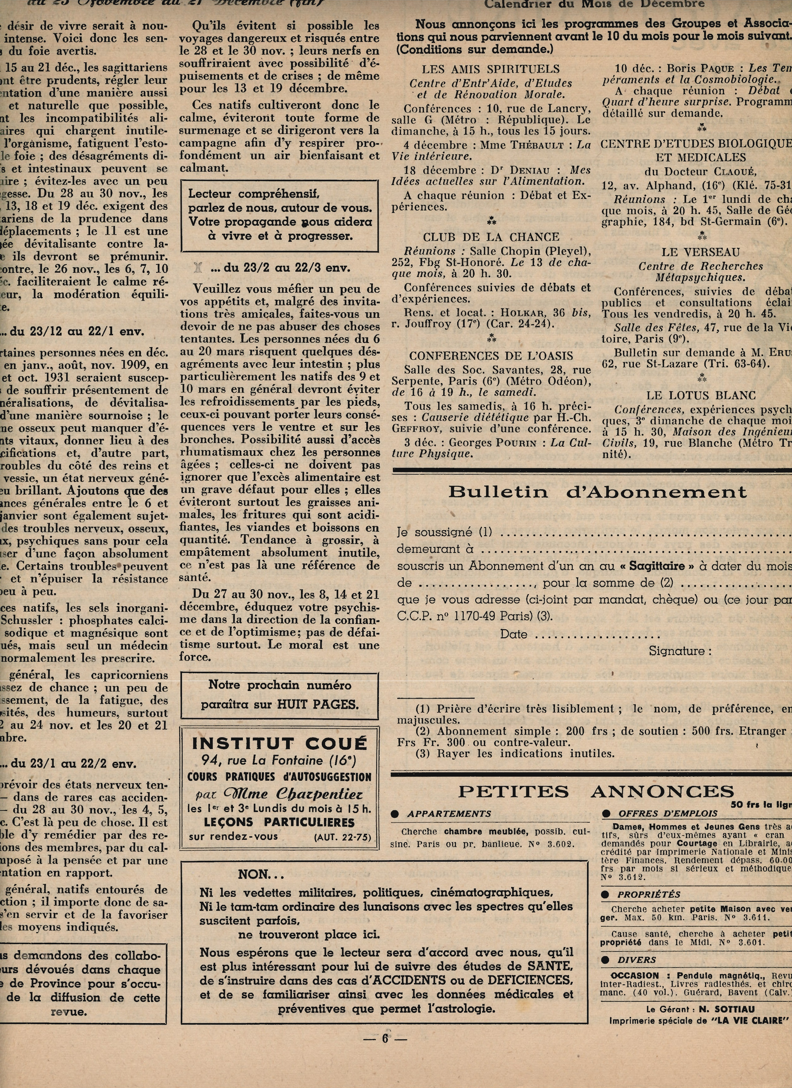 French firsts_Page_074