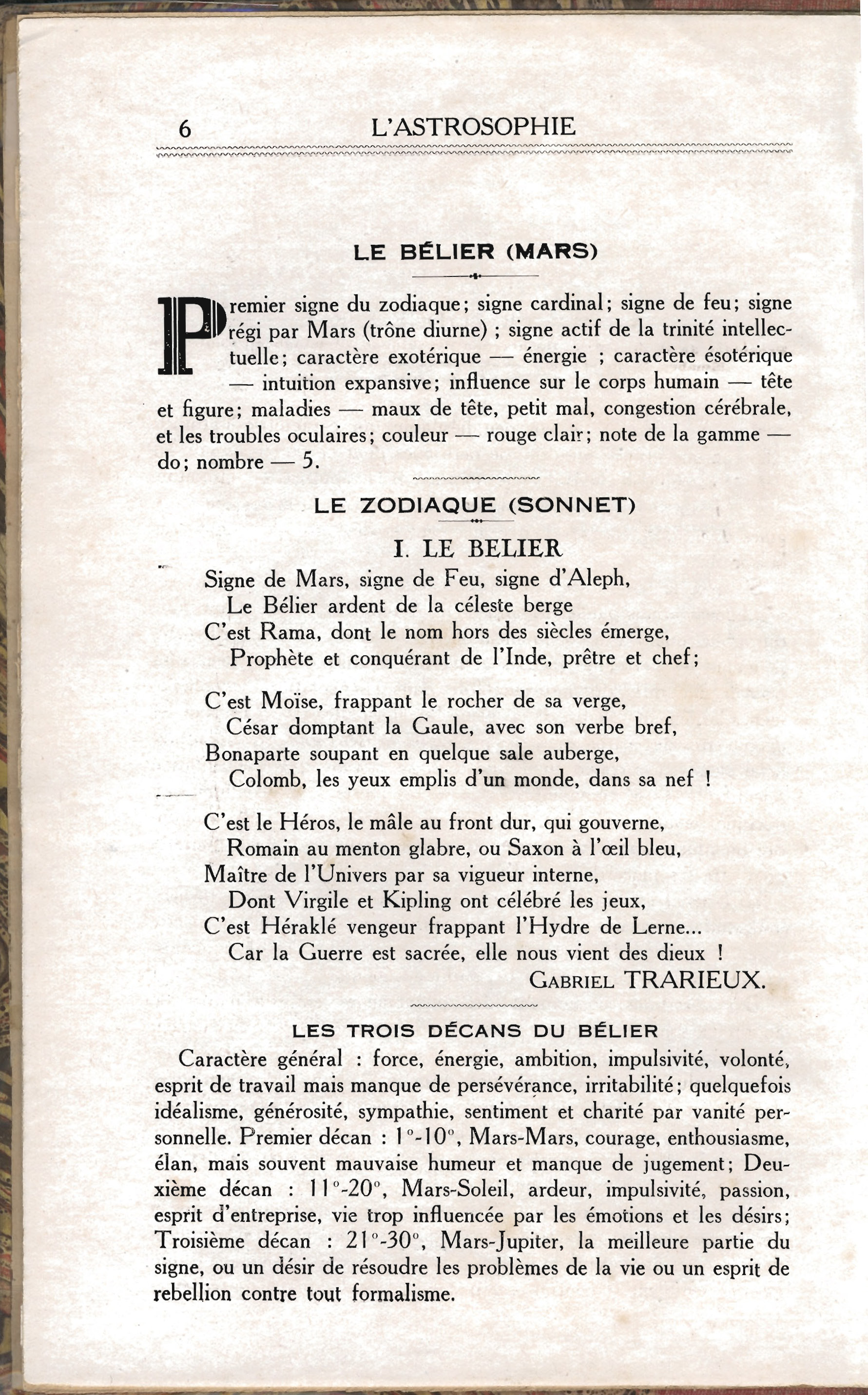 French firsts_Page_081
