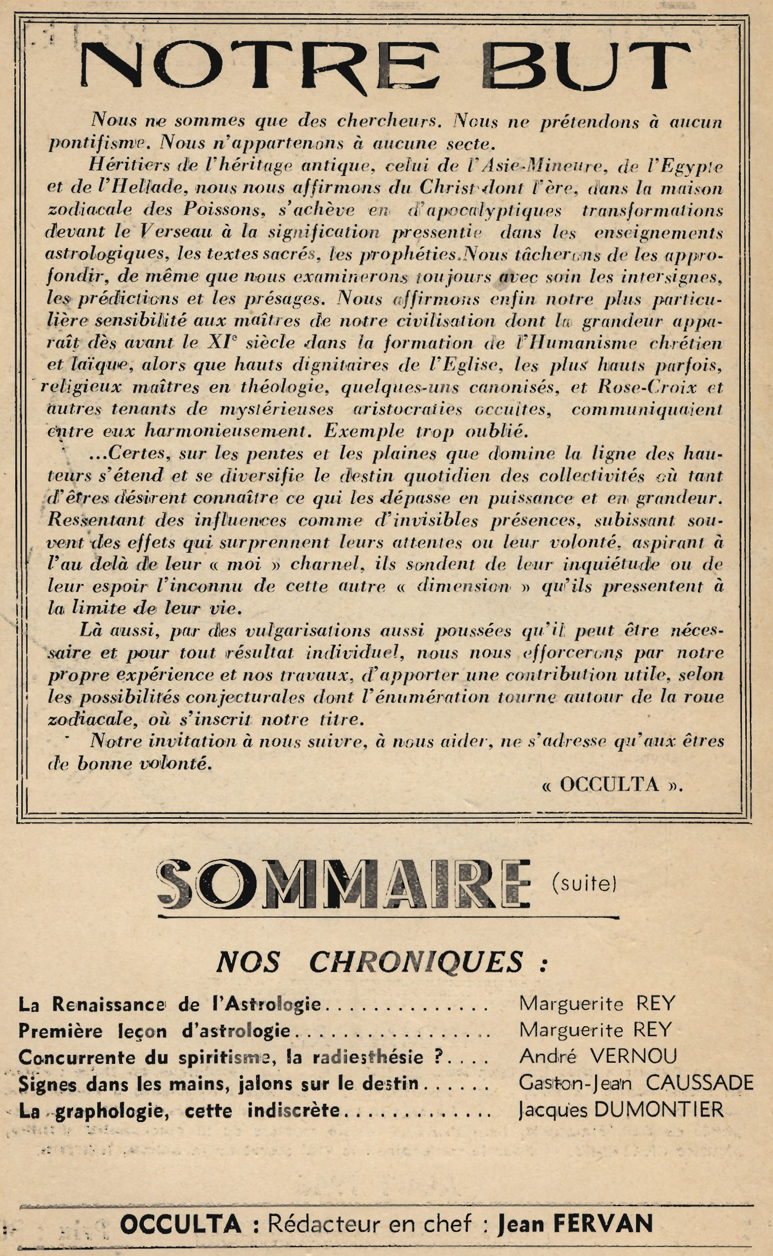 French firsts_Page_100