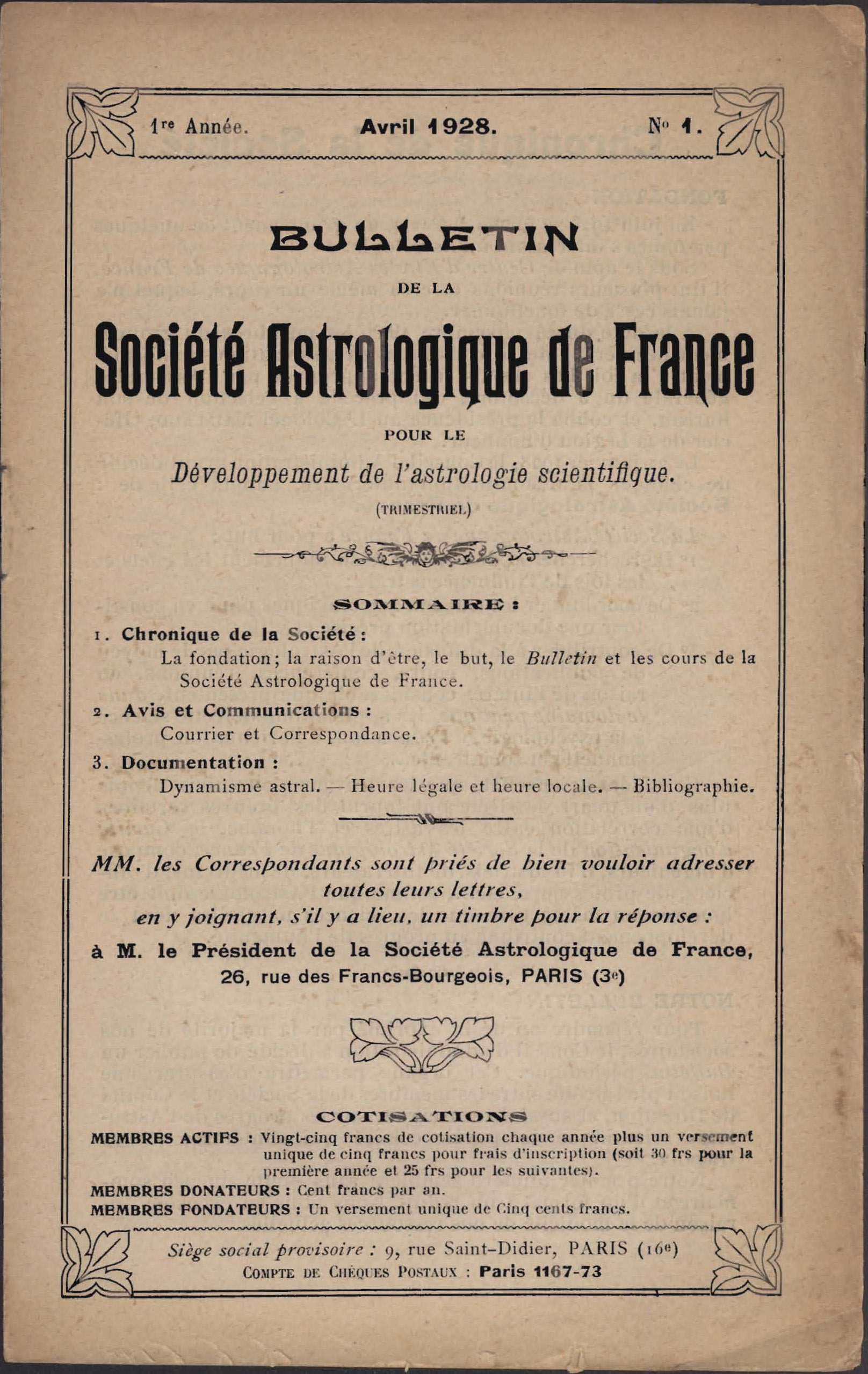 French firsts_Page_106