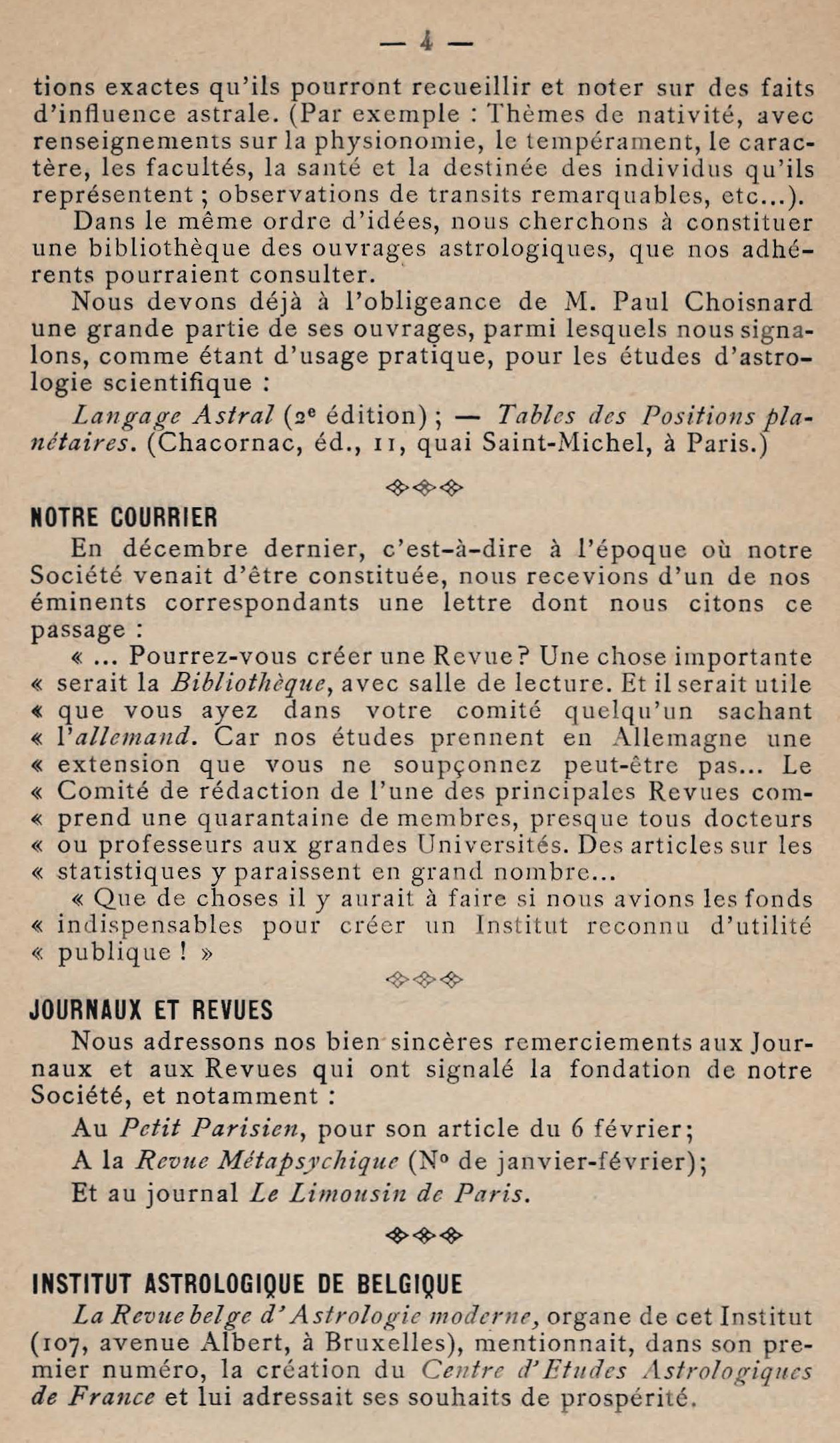 French firsts_Page_109