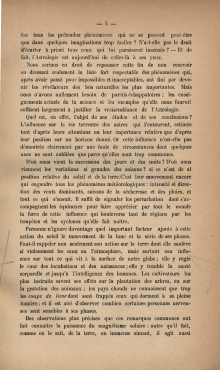 French firsts_Page_010