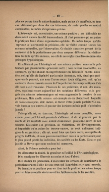 French firsts_Page_015