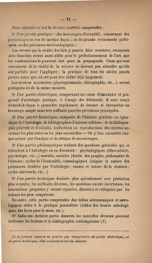 French firsts_Page_016