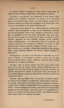 French firsts_Page_017