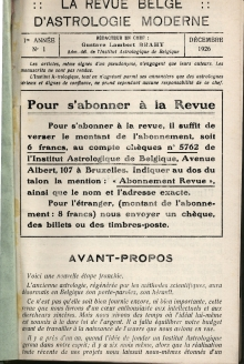 French firsts_Page_001