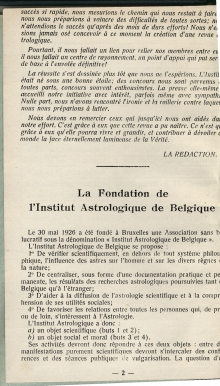 French firsts_Page_002