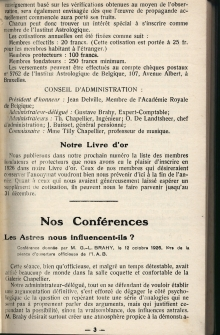 French firsts_Page_003