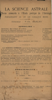 French firsts_Page_005