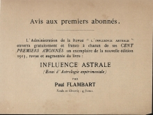 French firsts_Page_021