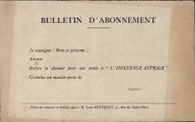 French firsts_Page_022