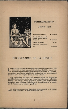 French firsts_Page_023