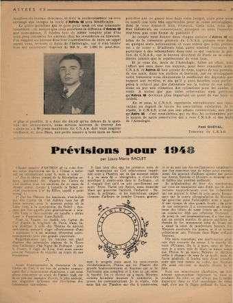 French firsts_Page_044