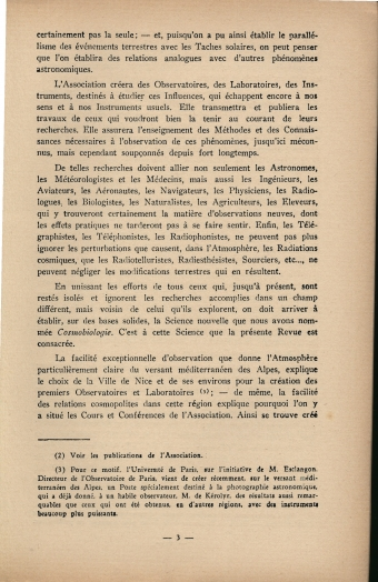 French firsts_Page_061