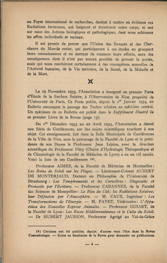 French firsts_Page_062