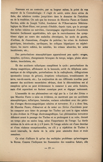 French firsts_Page_068