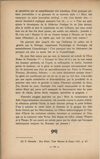 French firsts_Page_069
