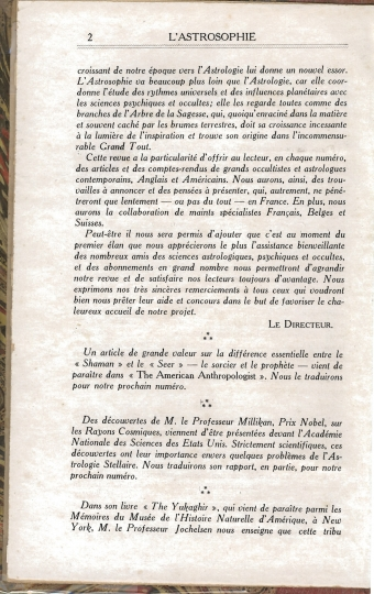 French firsts_Page_080