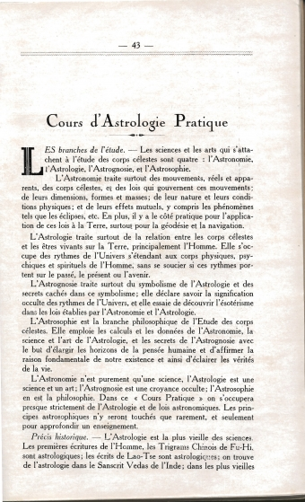 French firsts_Page_083