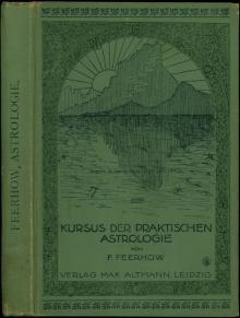 Feerhov Kursus_Page_01